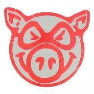 Roulements : PIG