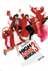 Pictures-HSM3