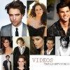 twilightvideo3