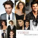 Photo de twilightvideo3