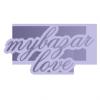 MyBazarLove