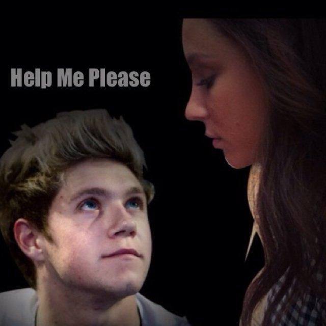 help-me-please