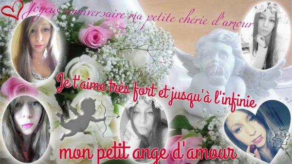 Texte écris Le 3 Mai 2018 Par Ma Grande Soeur Paméla Blog