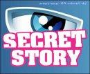 Photo de Secret-story-09-saison3