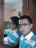 Photo de hakim1987agro