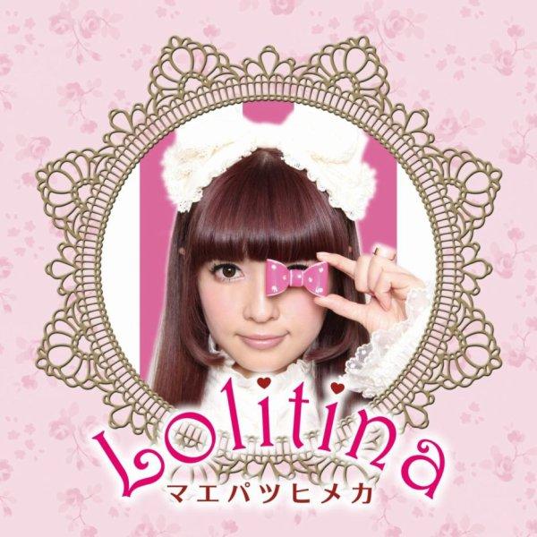 Lolitina