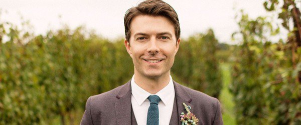 Noah Bean rejoint la saison 2 de Shut Eye