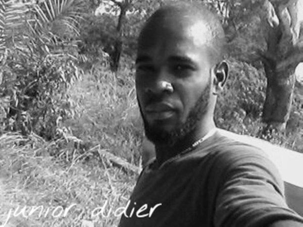 junior didier