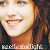 Photo de MzellexTwilight