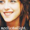 MzellexTwilight