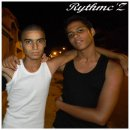 Photo de rythmcz-officiel