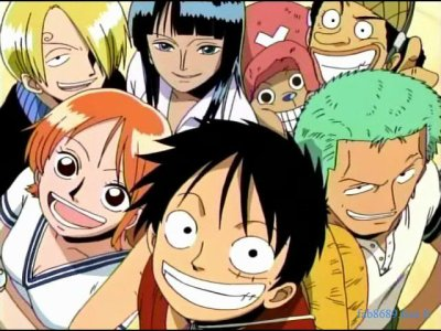 One Piece, l'un des plus mortel.
