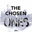 Photo de The-Chosen-Ones