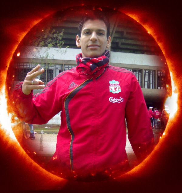"new msn""youssef-espoire@hotmail.fr""    ""08.06.2009"""