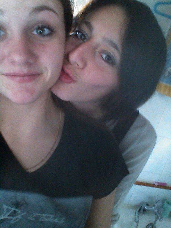 Je t aime !!!!!!