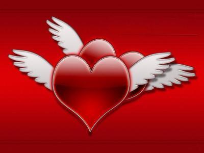 Blog De Toi Et Moidu3873 Les 2 Amoureux Skyrockcom
