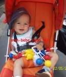 Photo de mon-bebe-ilyan