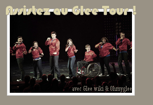 ____CONCOURSQ.___ohmyglee © _____________________________________________________________________________________♦_glee __Q@'15.05.2011_.____ - posted by corentin