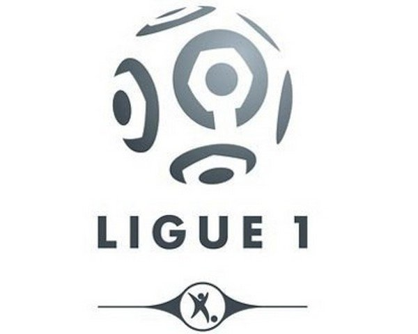 Ligue 1 : Match en Retard