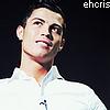 FUNK DO RҼƋL ПƋDRiD ~ Marcelo, Kaka, Pepe E Cristiano Ronaldo ♪