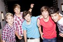 Photo de One-Direction-Dreams