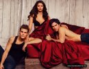 Photo de The-Vampire-Diaries-Nian