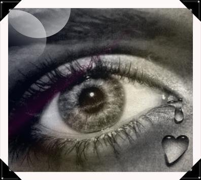 ღ .-**-.♥.-**-.ღ pour mon amour ღ .-**-.♥.-**-.ღ