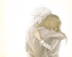 Chapitre 3 : Je t'aime.
