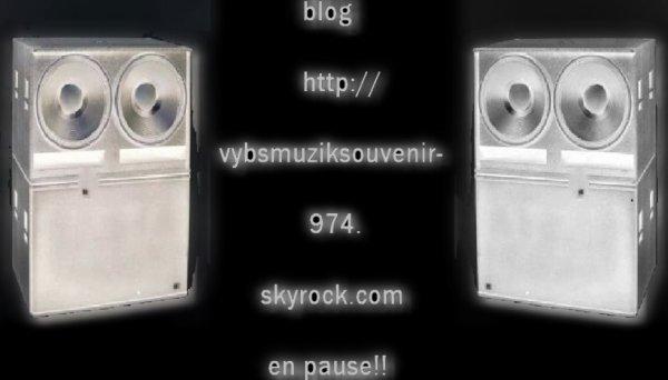 Rendez-Vous Au Mois De Décembre Pour Les Bons Souvenirs De La Musiques!!!!!!!!!!!!!!!!!!!!!!!!!!!!!!!!!