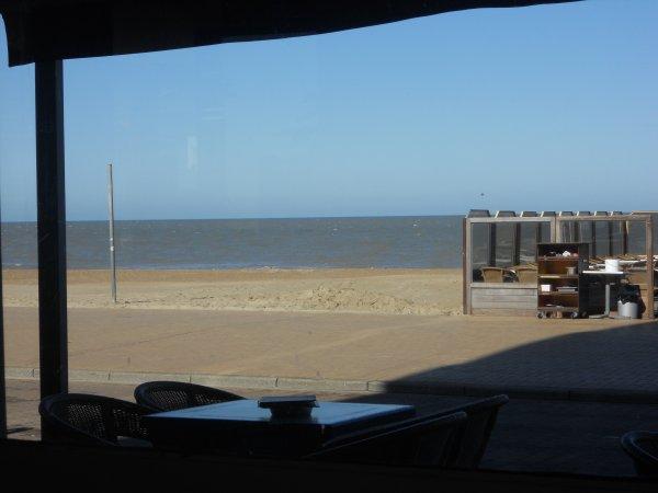 journee a la mer samedi 19 mars 2011