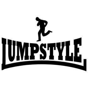 DJ Speednoizer - Fuck & Jump (11-09-10)