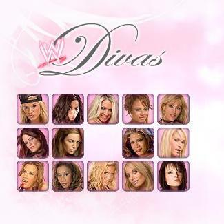 Blog de SmartSexyPowerful-Divas