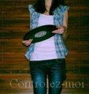 Photo de nada-25