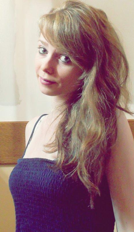 Les seuls moments importants d'une vie sont ceux dont on se souvient. ♥