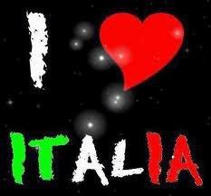 Amo il mio paese e sono fiera di lui