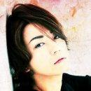 Photo de AnoNatsu
