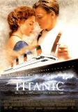 Photo de star-du-titanic