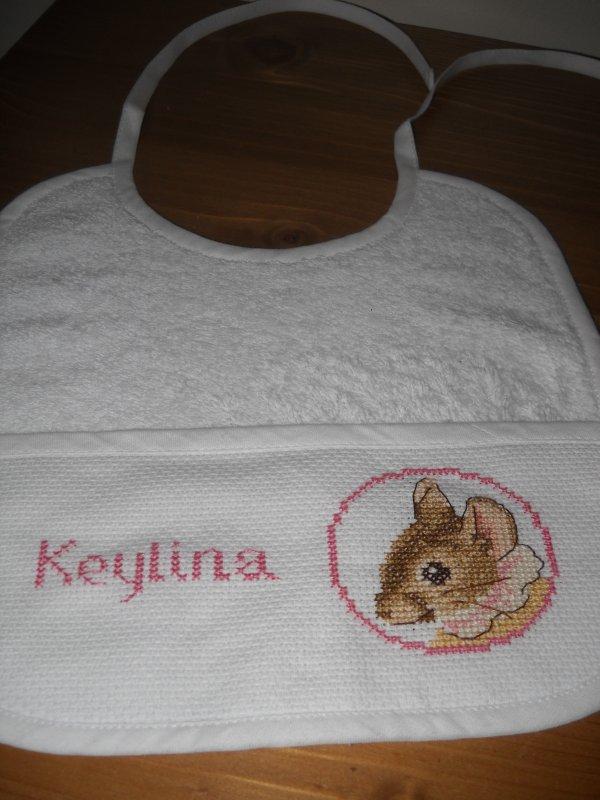 Keylina
