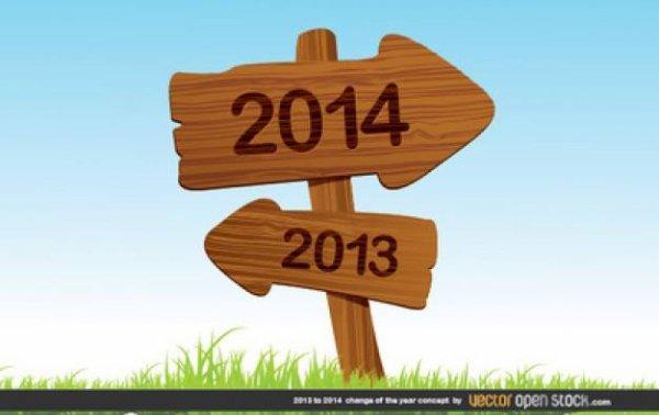 Bonne fin d'année