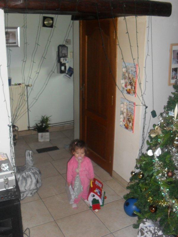 samedi 17 décembre 2011 15:00