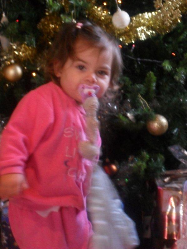 samedi 17 décembre 2011 15:02