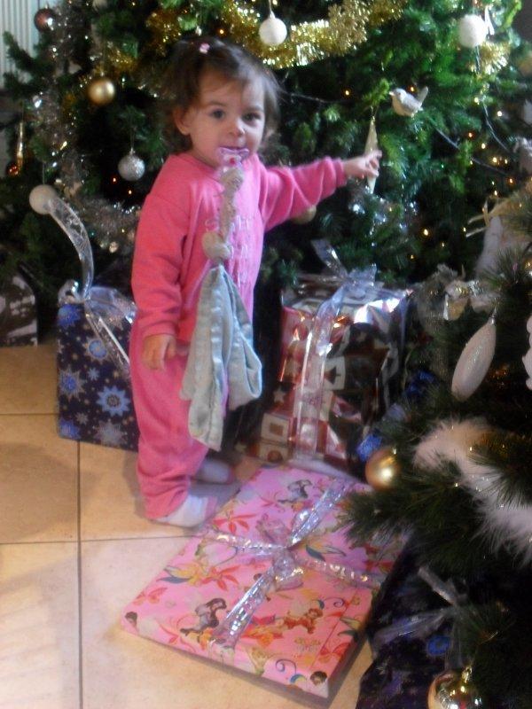 samedi 17 décembre 2011 15:03