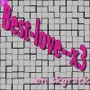 best-love--x3