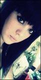 Photo de MwA-Any-Du-12