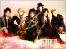 Photo de x--KAT-TUN-fic--x