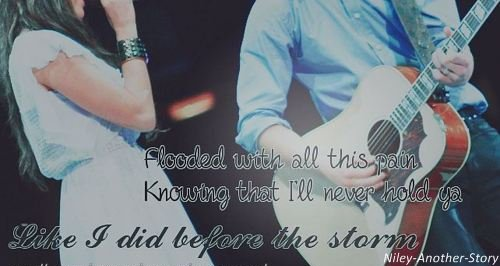 Niley-Another-Story