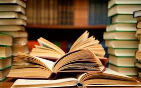 Pile à lire / Livres lus / Wishlist