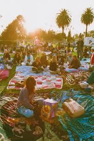 J'aime les hippie et alors?