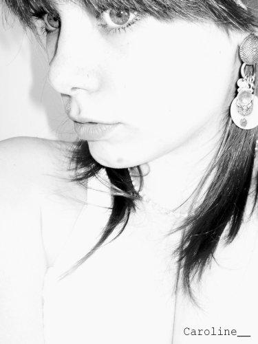 ☂ Mlle Blue ©  ☂