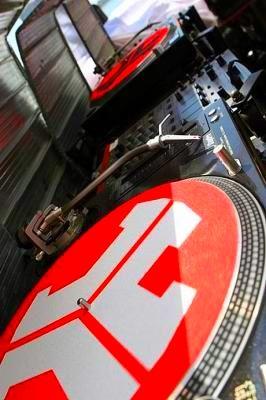 ^^BLOG BY EL M@RCO^^(en coopération musicale avec DJ ToTo!!!) We lov HARDSTYLE !!